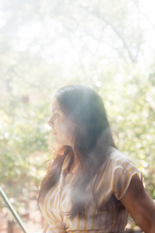 Lisa Gonzalez