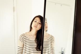 Jeanie Choi