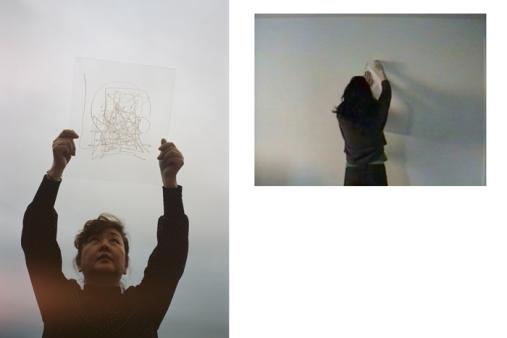 by Jeanie Choi