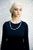 Natalie Eichengreen_5