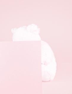 10-Ina_Jang-pnkbr-2011