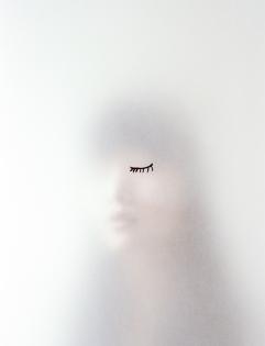 15-Ina_Jang-a_wink-2011