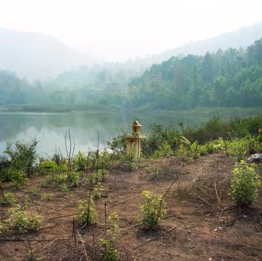 Estelle Srivijittakar: Vernacular Songs