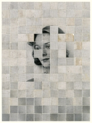Anthony Gerace: There Must be More to Life Than This