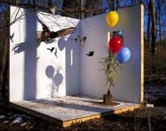 Sheida Soleimani: First Christmas