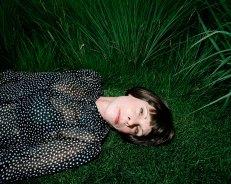 Natalie Krick: Natural Deceptions