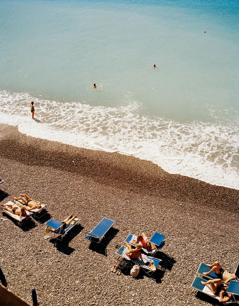 Granado_Beach6