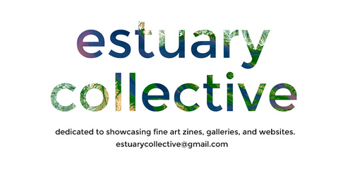 Estuary Collective