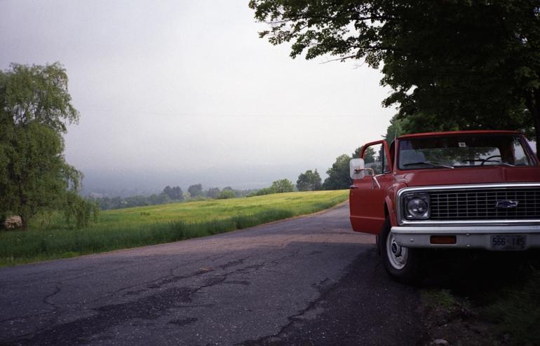 Ken-Burns-Truck