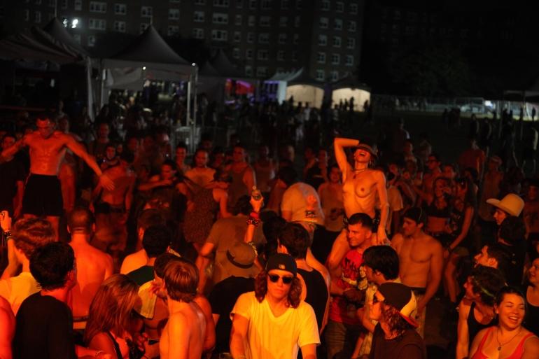 Red-Bull-Hard-Fest