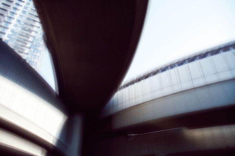 Atsushi_Momoi_6